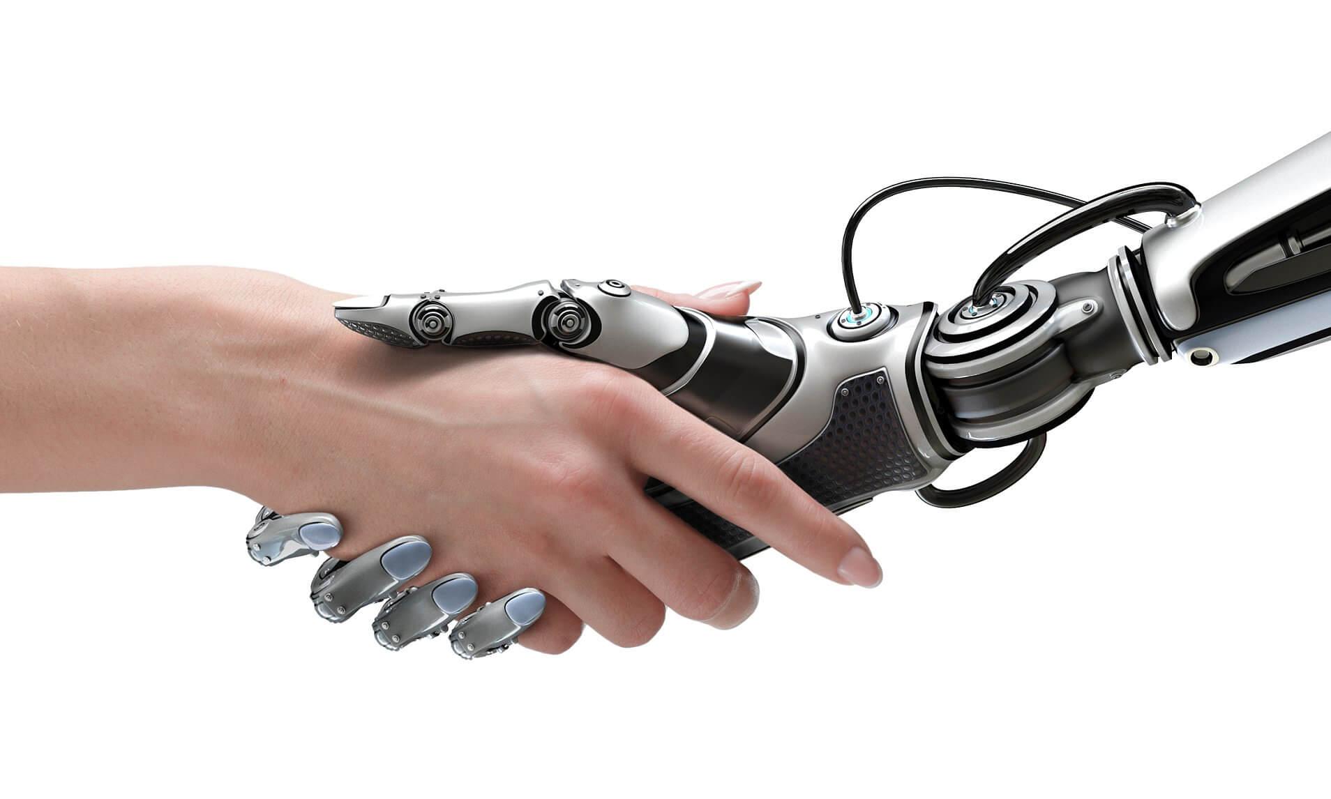 knocker teknologjia