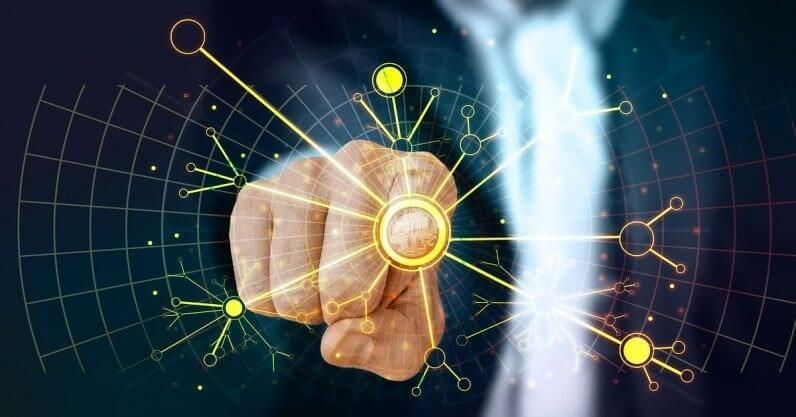 AIG inteligjencës artificiale